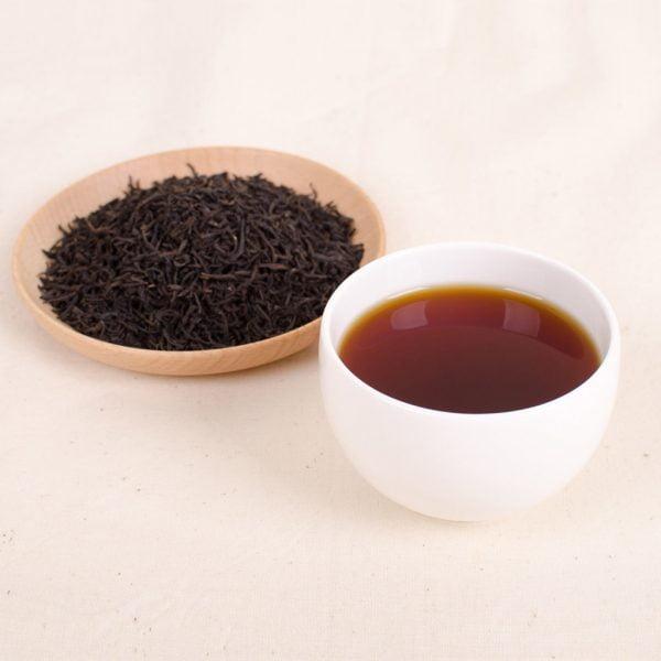 錫蘭紅茶 | 品超制茶紅茶客製化調配/OEM/ODM/代工/批發