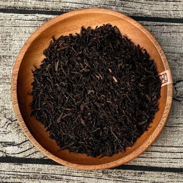 品超制茶 | 紅茶客製化調配/OEM/ODM/代工/批發