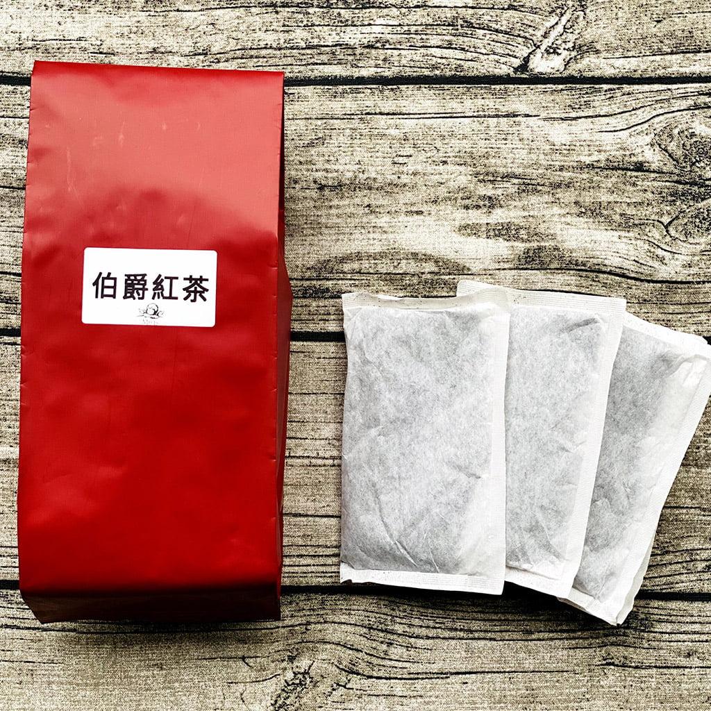 伯爵紅茶 | 品超制茶 - 紅茶客製化調配/OEM/ODM/代工/批發