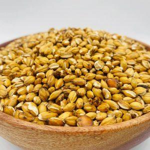 黃金大麥(美國、澳洲) | 品超制茶紅茶客製化調配/OEM/ODM/代工/批發
