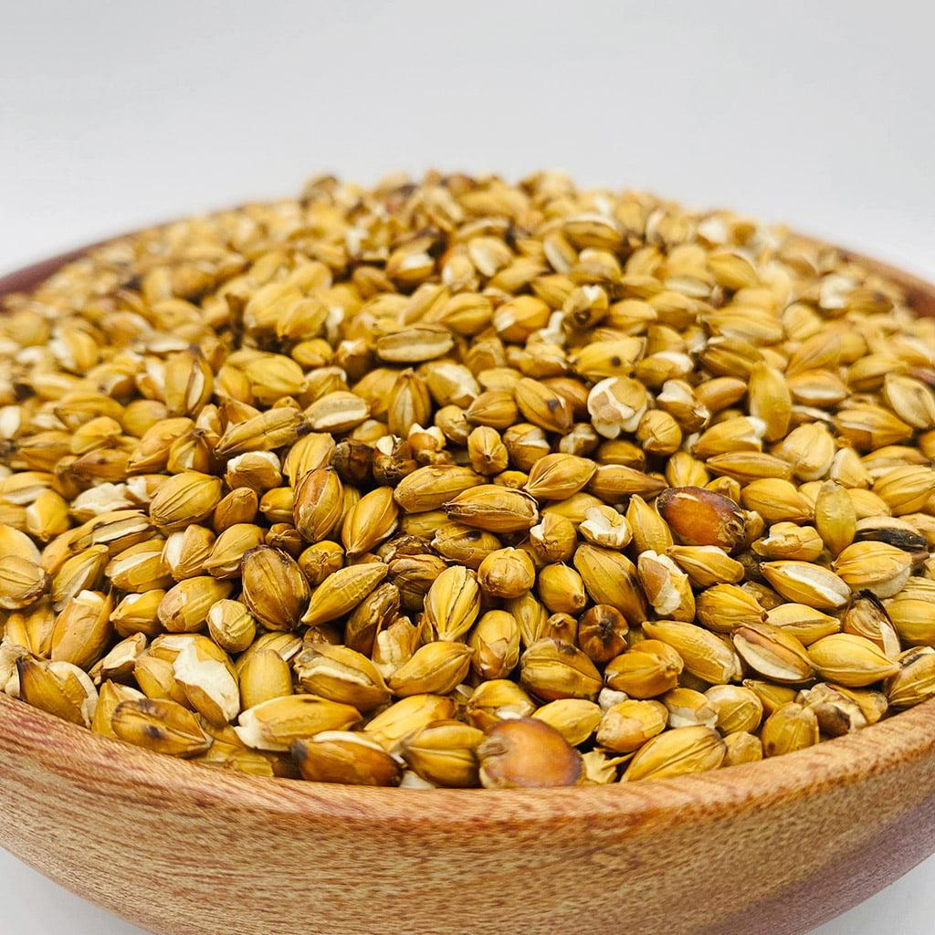 黃金大麥(美國、澳洲)   品超制茶紅茶客製化調配/OEM/ODM/代工/批發